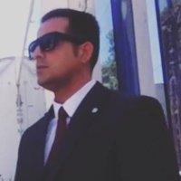 Dr. Augusto Grangeiro