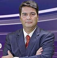 Carlos Roberts