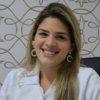 Drª Lívia Alana