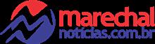 Logo Marechal Notícias