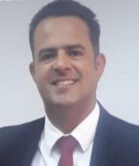 Dr. Augusto Granjeiro