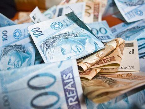 Dinheiro_ilustração