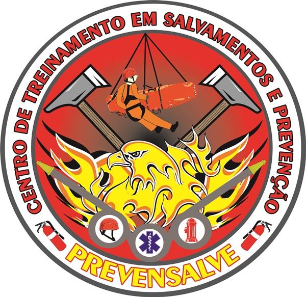 BRASÃO_PREVENSALVE