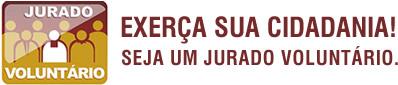banner_juradovoluntario