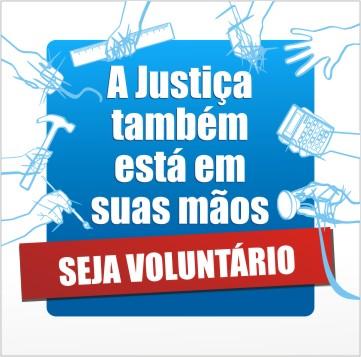 banner_seja_voluntario1