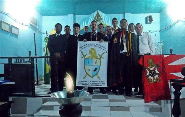 demolay1