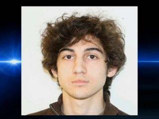 2º suspeito por atentado na Maratona de Boston é capturado vivo nos EUA (Foto: Divulgação)