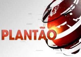 plantão MN