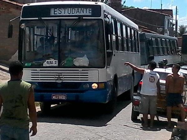ruadapraia1