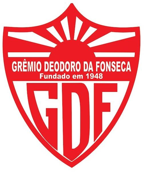 Logo_gremio4