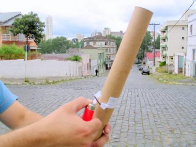 Resultado de imagem para bombas de São João