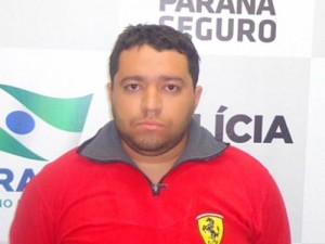 Bruno José da Costa confessou o crime, e afirmou que mantinha um caso com a sogra há quatro anos