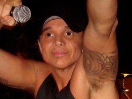 Netinho fez uma cirurgia para retirar tumores benignos