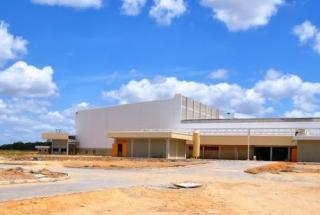 Fábrica será inaugurada na próxima segunda em Rio Largo, região metropolitana de Maceió
