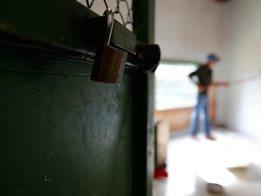 Discussão da redução da maioridade penal chega ao Senado