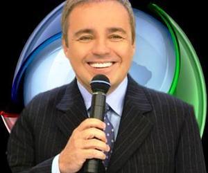 Duas emissoras pelo menos procuraram Gugu enquanto circulavam os boatos de corte de verbas na Record