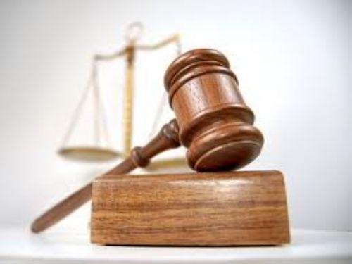 Justiça determina prisão de Geraldo Bulhões (Foto: Ilustração)