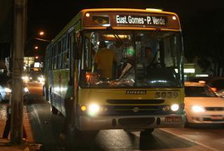 O Município deve arrecadar R$ 90 milhões que devem ser investidos em mobilidade urbana