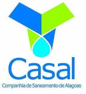 Casal lançará edital de concurso que será realizado em março (Crédito: Divulgação )