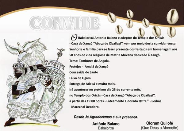 convite_jpeg