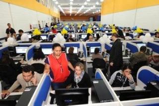O empreendimento será instalado numa área de 10 mil m², no bairro do Benedito Bentes