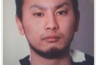 Sugimoto é acusado de ter participado do estupro coletivo de uma mulher Reprodução/Japan Today