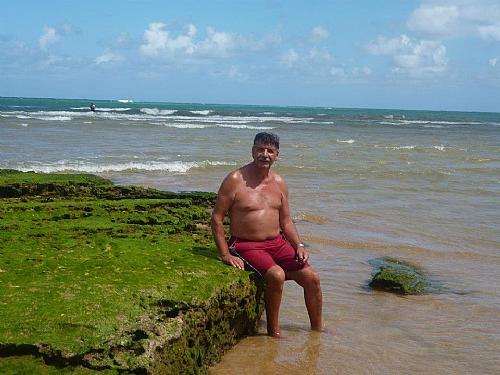 Coronel Mato é procurado pela Interpol e citado em um processo em Montividéu