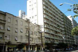 Murilo Martins de Oliveira foi encontrado próximo ao portão de entrada do condomínio