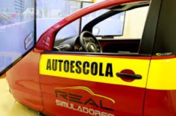 Foto por: Portal do Trânsito