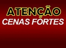 cenas_fortes_destaque1
