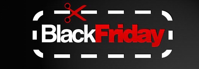 A Black Friday brasileira este ano acontece na mesma data da promoção feita  nos Estados Unidos. A data promocional do comércio norte-americano foi  criada ... 0fad2463e8e52