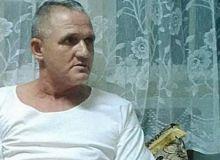 Brasileiro Marco Archer foi executado na Indonésia de pé e vendado, diz jornal