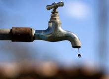 torneira-sem-agua