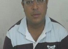 Jailson Souza dos Santos