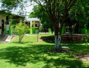 Foram abertas 60 vagas para jovens e adultos do Ensino Fundamental. (Foto: Ascom)