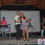 Piratas do Forró se apresentam no próximo sábado no Society do Zezinho.