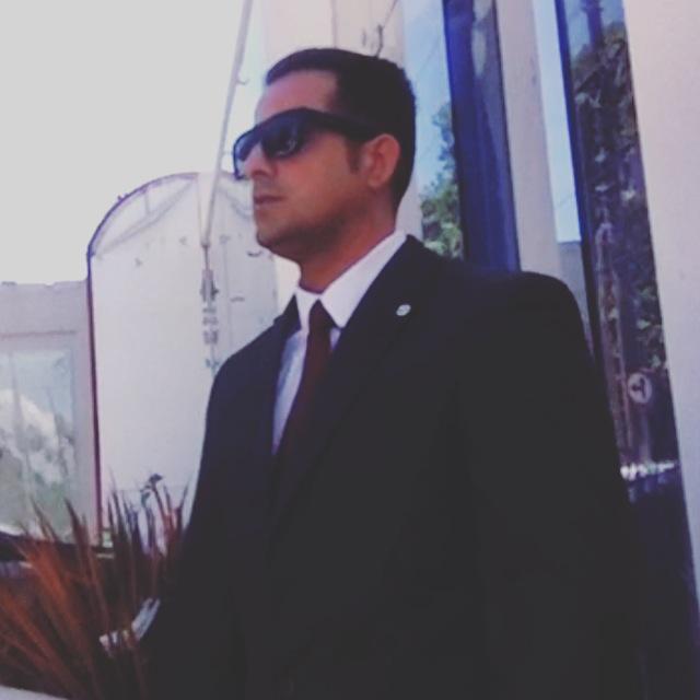 Dr. Augusto Grangeiro. (Foto:divulgação)