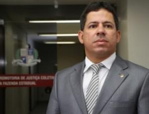 Foto: Divulgação Dr. Silvio Azevedo Sampaio.