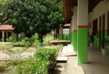 Ifal - campus