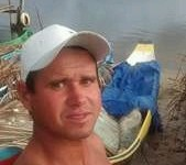 Pescador ficou ferido em acidente e morreu na manhã de hoje