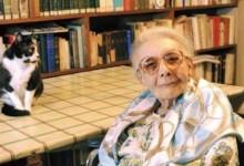 Evento literário irá homenagear a psiquiatra alagoana Nise da Silveira e o cantor Raimundo FagnerIlustração