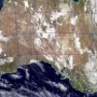 Longitudes e latitudes do país serão reconfiguradas   FOTO: DIVULGAÇÃO