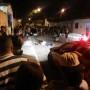 Morte de vigilante chocou estudantes da Escola Julio Auto, no Vergel
