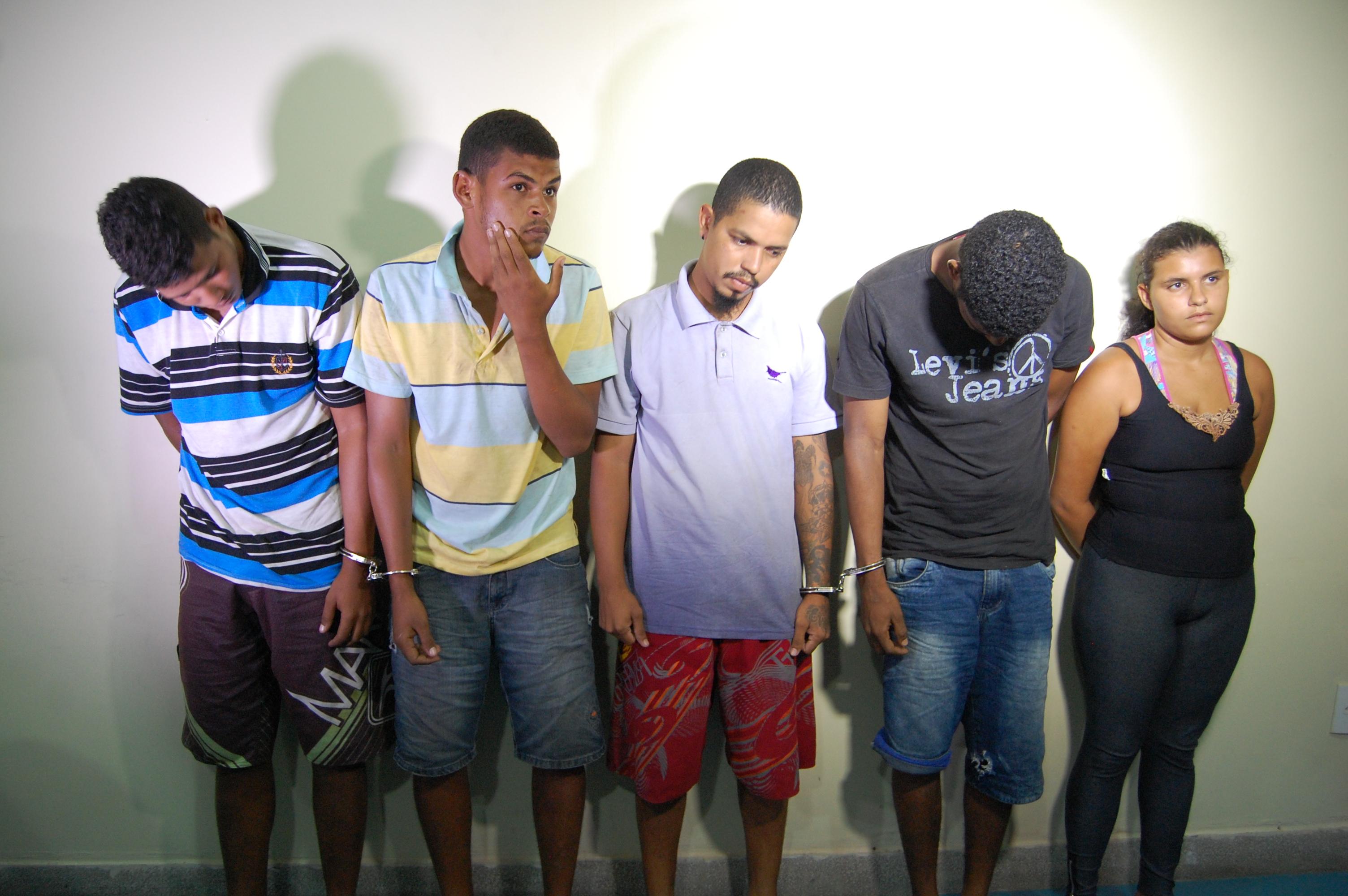 Crédito: Izabelle Targino/Alagoas24horas