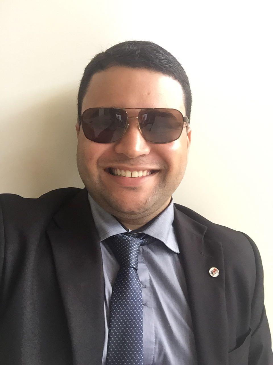 Iury Medeiros