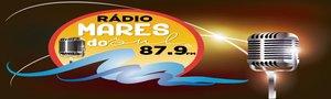 Rádio Mares do Sul - Marechal Notícias
